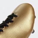 Adidas X 17.3 (US 12.5) FIRM GROUND CLEATS Buty Futbolowe