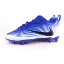 Nike Vapor Strike 5 TD Low Football Cleats