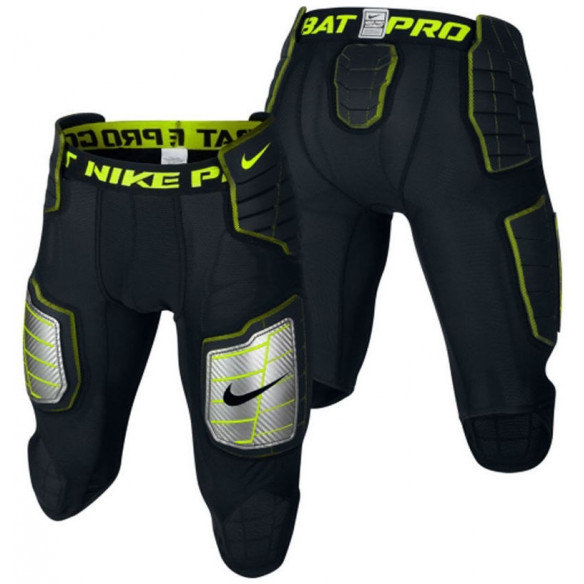 Nike Pro Combat Hyperstrong 3.0 Long Szorty