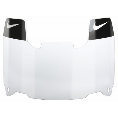 Szybka do kasku Nike Gridiron 2.0