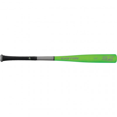 Easton S2 Hybrid Balanced