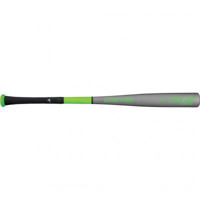 Easton XL2 Hybrid Loaded