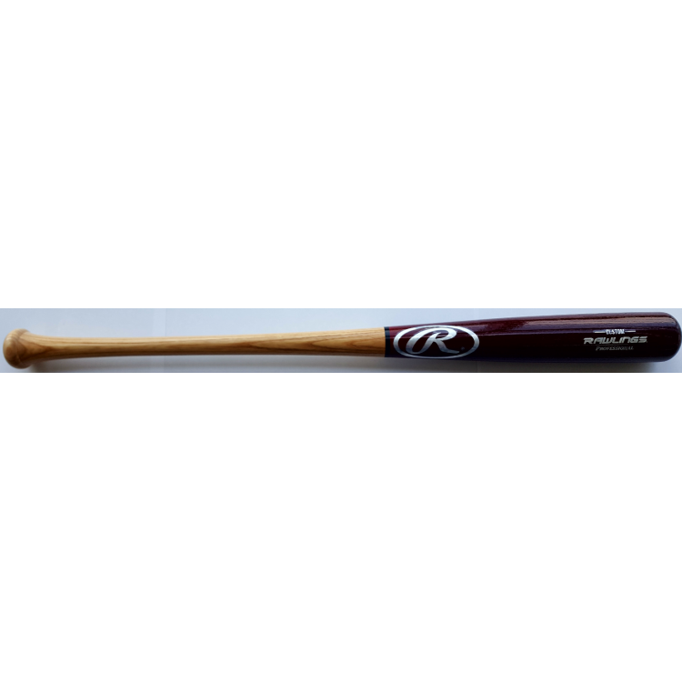 Rawlings 271 Milb Ash Custom