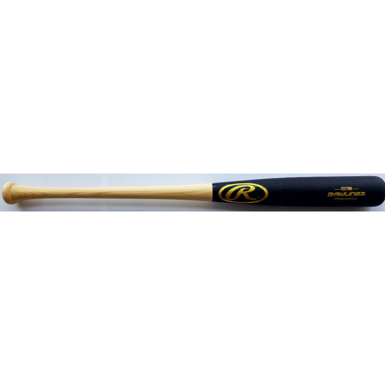 Rawlings 243 Milb Ash Custom