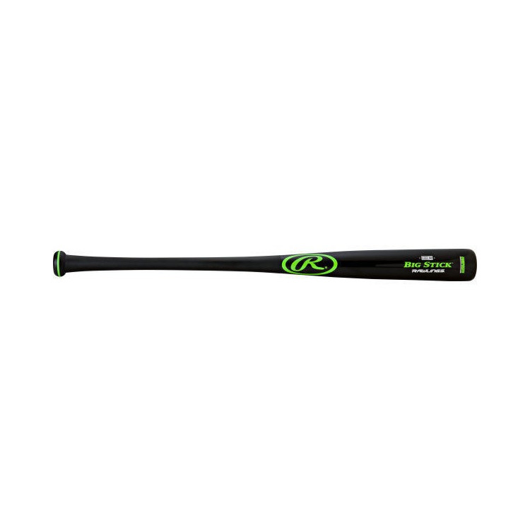 Rawlings R243CH Big Stick Composite