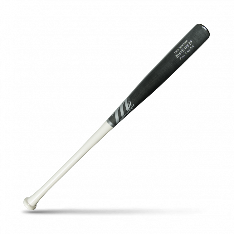 Marucci  Joey Bats Maple Pro Model