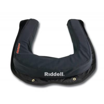 Riddell Anatom Neck Roll Rozmiar L