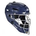 All Star MVP2500 Headgear