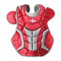 All Star CP30PRO Body Protector