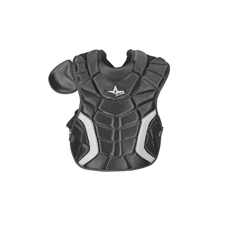 All Star CP28PS Body Protector