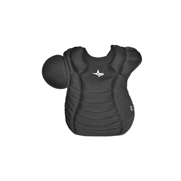 All Star CP25 Pro Bodyprotector