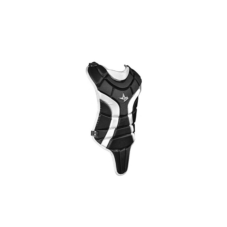 All Star CP22LS Bodyprotector
