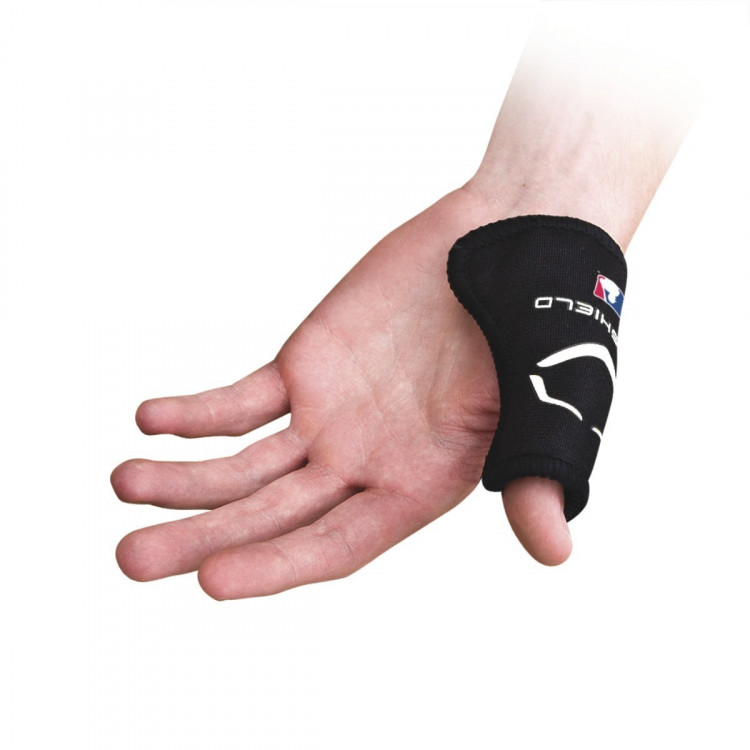 Evoshield MLB Catchers Thumb Guard