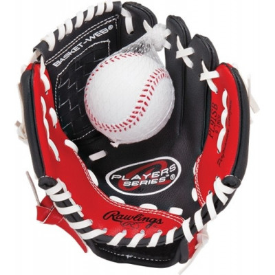 Rawlings PL91SB Baseball Glove