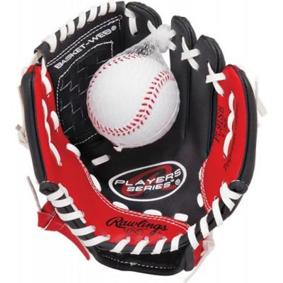 Rawlings PL91SB Rękawica Baseballowa