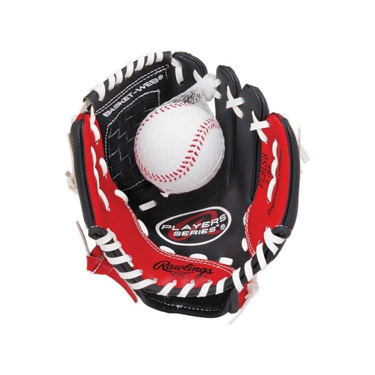 Rawlings PL91SB Baseball Glove