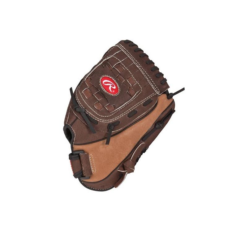 Rawlings S1050TL Rękawica Baseballowa
