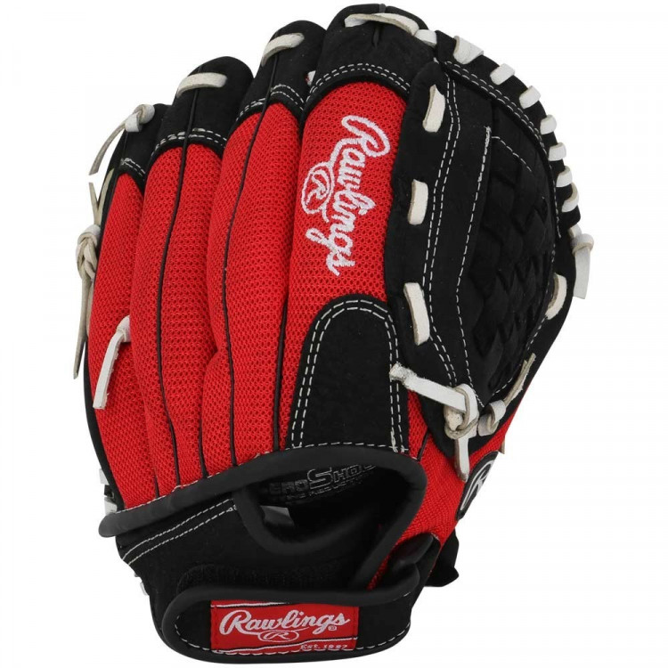 Rawlings MP105BSW Rękawica Baseball'owa