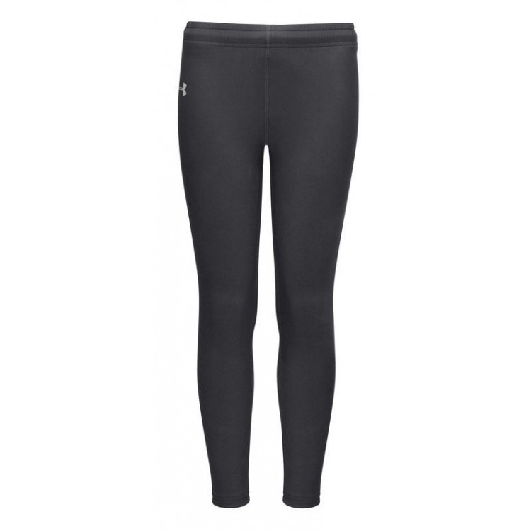 47252ab43e6c9a Leggings Under Armour ColdGear - Girl's- Sport House Shop