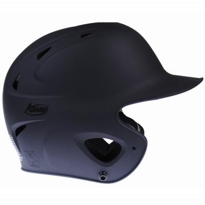 Adams BH85 Batting Helmet