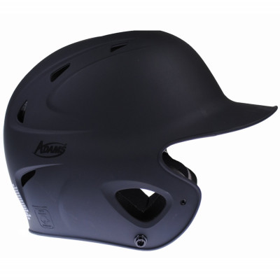 Adams BH85 Batting Helmet Kask Baseballowy