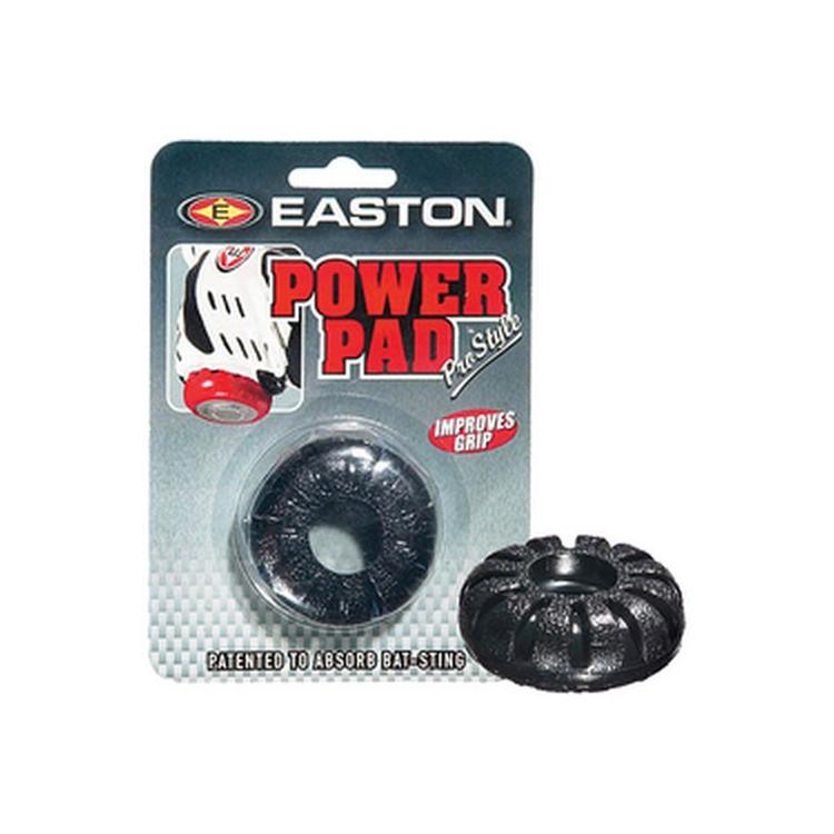 Easton Power Pad