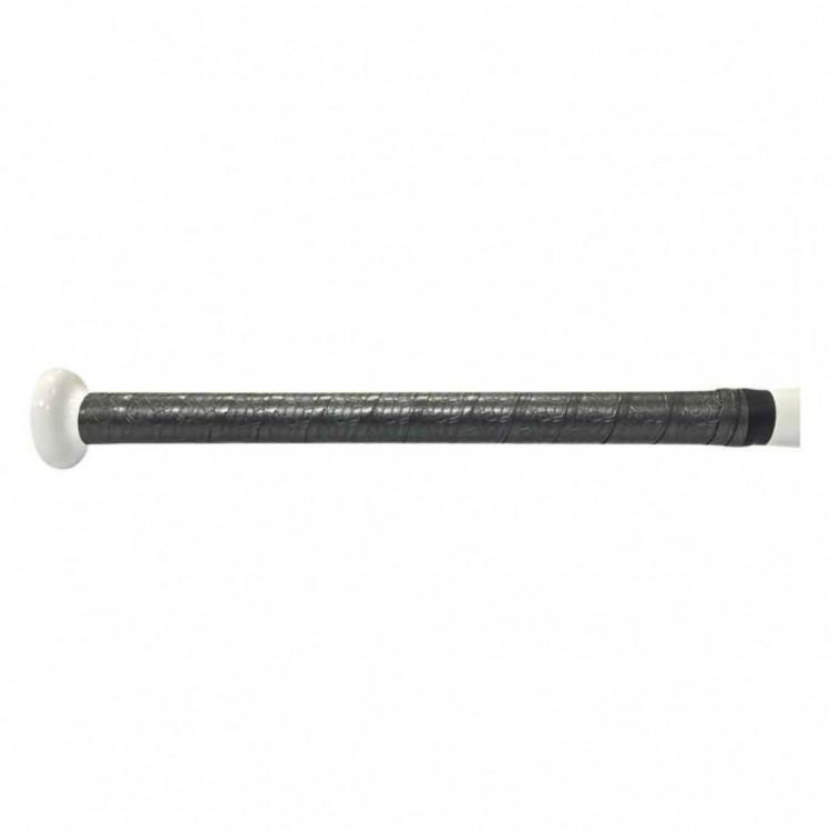 Easton Hyperskin Grip 1.2 mm - Black