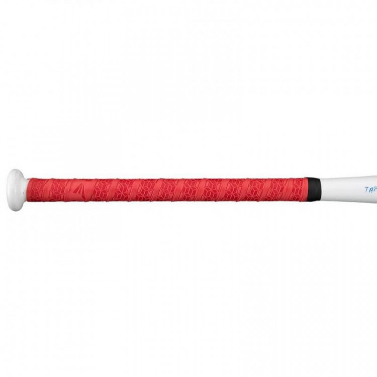 Easton Hyperskin Grip 1.2 mm - Red