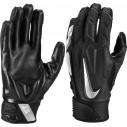 Nike D-Tack 6.0 Rękawiczki dla liniowych