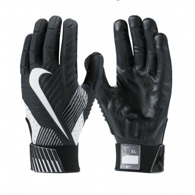 Nike D-Tack 5.0 Rękawiczki Futbolowe