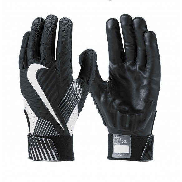 Nike D-Tack 5.0 Linemen Gloves