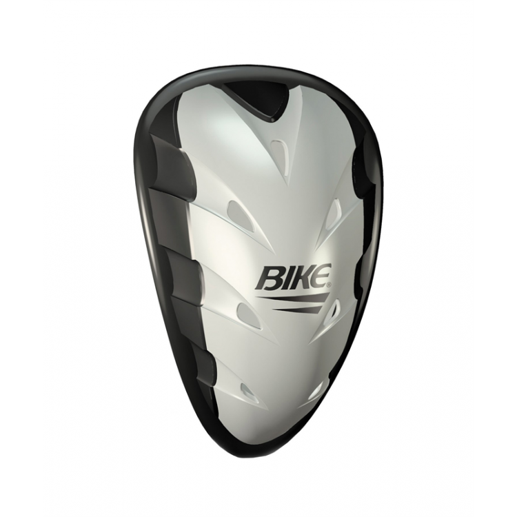 BIKE Adult Protective Cup - One Size