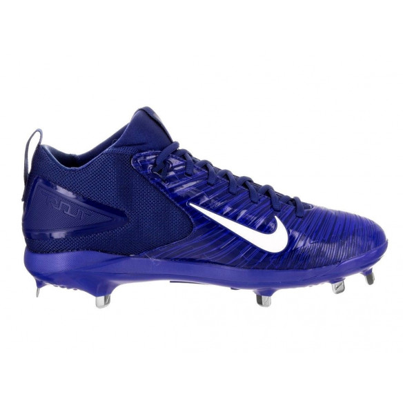 Nike Force Trout 3 Pro Men's Baseball Cleat