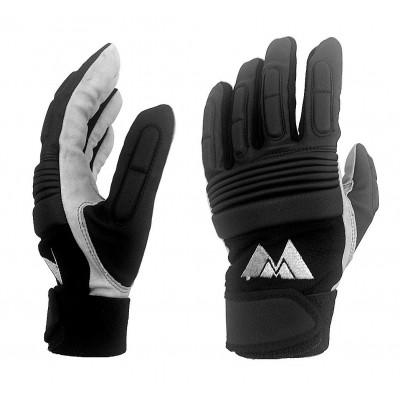 Rękawiczki futbolowe dla Liniowych MM