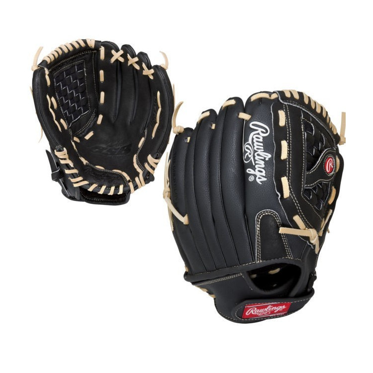 Rękawica Baseballowa Rawlings RSS125C LH Model