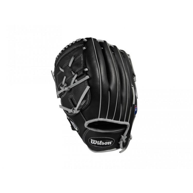 Rękawica Baseballowa Wilson A0360 - 12 - RH