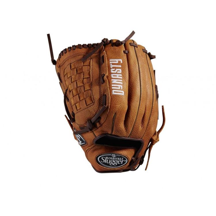 Rękawica Baseballowa Louisville Slugger DYNASTY 12 RH