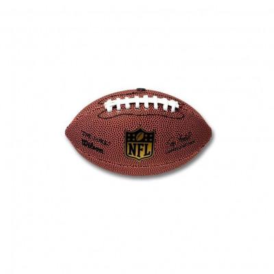 Piłka Futbolowa Wilson NFL Duke Micro