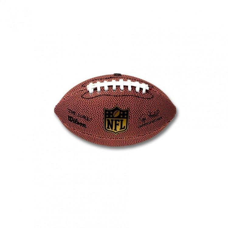 f3dc255a0 Football Wilson NFL Duke Micro - Sport House Shop