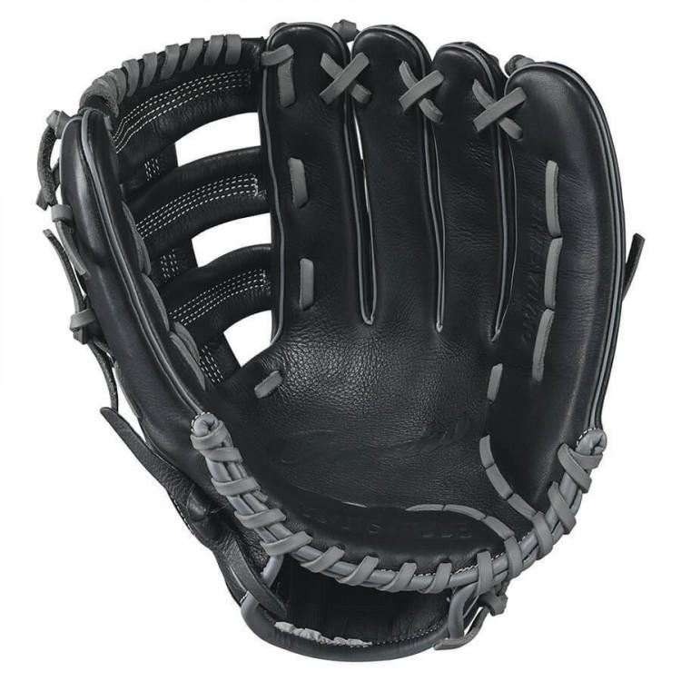 "Louisville Sluger Omaha 12.5"" Baseball Glove"