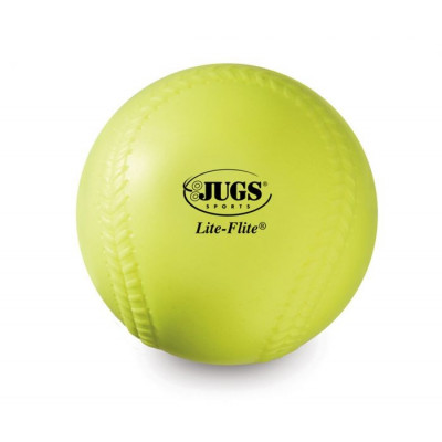 Jugs Lite Flite Sponge Ball BB