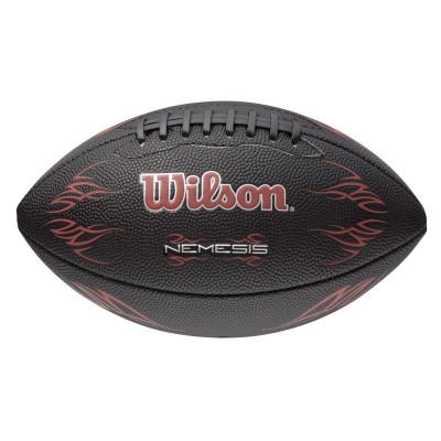 Piłka Futbolowa Wilson Nemesis