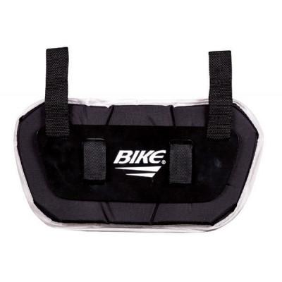 Bike Xtreme Ochraniacz na plecy