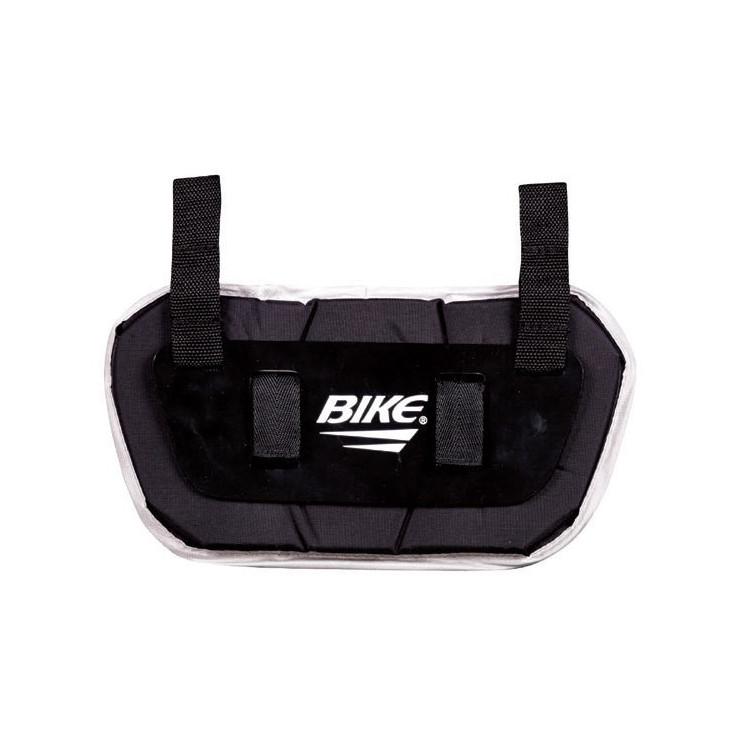 Bike Xtreme Lite Kick Plate