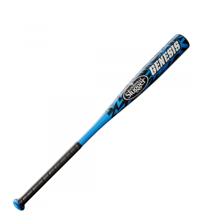 "Louisville Slugger Genesis (-10) 2 1/4""27 Płka baseballowa kij bejsbolowy Sklep Baseball"