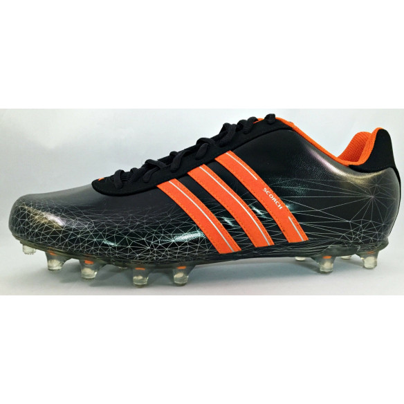 Adidas Scorch 7 Low D Cleats