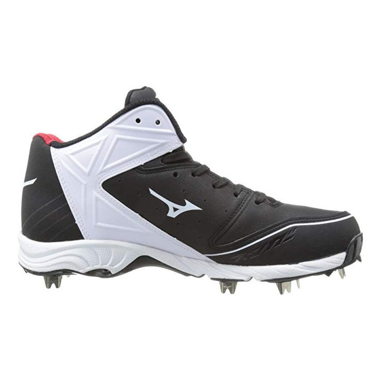 Mizuno 9 Spike Adv. Swagger 2 Baseball Shoes