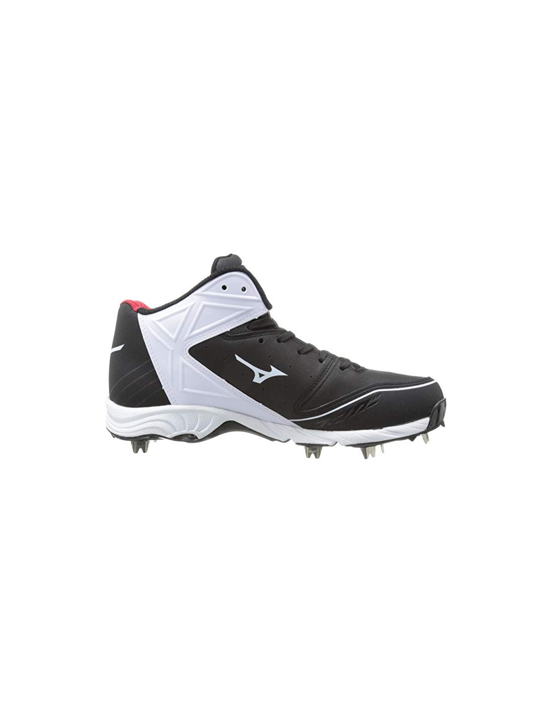 7f345999d976 Mizuno 9 Spike Adv. Swagger 2 Baseball Cleats - Sport House Shop
