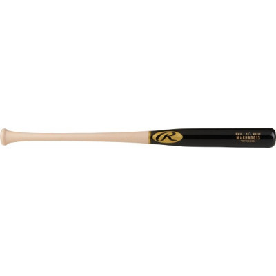 Rawlings MM13PL Manny Machado Gameday Profile Kij Baseballowy