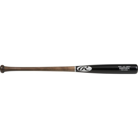 Rawlings BH34PL Bryce Harper Gameday Profile